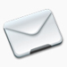 email accounts, auto responders, mailing list server, powerful webmail